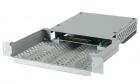 Дополнительные опции и аксессуары NEC Dual Slot OPS Adapter (SB-02AMW) (100012868)