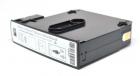 Картриджи для HC-100 Blue этикетки-браслеты 25х279 мм (200 шт.) (10006995-2K/ 1)