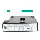 Картриджи для HC-100 GREEN этикетки-браслеты 25х279 мм (1200 шт) (10006995-3K)