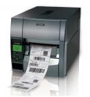 Принтер TT Citizen CL-S700DT, 200 dpi, Centronics, RS232, USB (1000804)