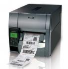 Принтер этикеток TT Citizen CL-S703, 300 dpi, Ethernet (1000846) (1000846)