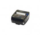 Мобильный принтер DT Citizen CMP-30L, iOS/ MFi Bluetooth, этикеточный (1000858)