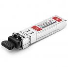Модуль 1000BASE-SX SFP, MMF 220 & 550 meters, LC connector, Industrial Temp (10051H)