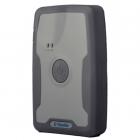 GNSS приемник Trimble R1 (102020-00)