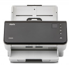 Сканер Alaris E1035 (А4, ADF 80 листов, 35 стр/ мин, 4000 лист/ день, USB2.0, арт.1025071) (1025071)