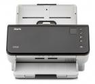 Сканер Alaris E1025 (А4, ADF 80 листов, 25 стр/ мин., 3000 лист/ день, USB2.0, арт.1025170) (1025170)