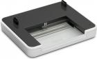 Дополнительный планшетный модуль Alaris Passport Flatbed Accessory для сканеров S2000, E1000 (арт. 1029792) (1029792)
