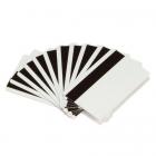 Карточки 30 mil, HiCo magstripe, 500 шт (104523-113)
