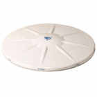 Антенна Trimble Zephyr 3 Base GNSS Antenna with 10m antenna cable (104661-50)