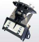 печатающая головка для Zebra P310i (105909-112)
