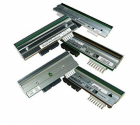 Термоголова Zebra ASSY: Printhead, 300dpi (Thermal Transfer) G-series (105934-039) (105934-039)
