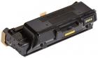 Черный тонер картридж Metered WC3335/3345, Ph3330, 11K Черный тонер картридж Metered WC3335/ 3345, Ph3330, 11K (106R03625)