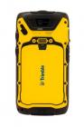 Мобильный компьютер Trimble TDC100, 4G (Android 6) (107490-10)