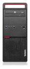 Персональный компьютер ThinkCentre M800 Tower, i5-6400, 8Gb DDR4(1), 500GB HDD 7200RPM, Intel HD, DVD+/-RW, keyboard, mo .... (10FVS0MC00)