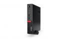 Персональный компьютер Lenovo ThinkCentre Tiny M710q I3-7100T 4Gb 1TB Intel HD NoDVD INTEL_3165+BT_1X1AC USB KB&Mouse No .... (10MR005NRU)