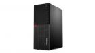 Персональный компьютер Lenovo ThinkCentre M720t Tower i5-8400, 8GB, 1TB, Intel HD, DVD±RW, No Wi-Fi, USB KB&Mouse, Win 1 .... (10SQ000HRU)