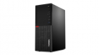 Персональный компьютер Lenovo ThinkCentre M720t Tower i5-8400, 4GB, 1TB, Intel HD, DVD±RW, No Wi-Fi, USB KB&Mouse, Win 1 .... (10SQ002HRU)