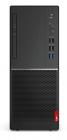 Персональный компьютер Lenovo V530-15ICB Tower Pen G5400 4Gb 1Tb Intel HD DVD±RW No Wi-Fi USB KB&Mouse No OS 1Y carry-in .... (10TV001FRU)