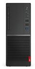 Персональный компьютер Lenovo V530-15ICB Tower i7-8700 8Gb 1Tb Intel HD DVD±RW No_Wi-Fi USB KB&Mouse NO OS 1Y carry-in ( .... (10TV001TRU)
