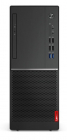 Персональный компьютер Lenovo V530-15ICB Tower Pen G5400 4Gb 1Tb Intel HD DVD±RW No Wi-Fi USB KB&Mouse Win 10 P64-RUS 1Y .... (10TV0044RU)