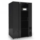 10B14266G8 Шкаф для ввода кабеля сверху Liebert eXL 160-500 кВА (10B14266G8)