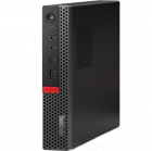 Персональный компьютер Lenovo ThinkCentre Tiny M920x i3-8100 8GB DDR4 256GB_SSD Int. NoDVD Vesa Mount VGA, COM BT_2X2AC .... (10S1S02Y00)