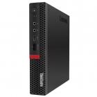 Персональный компьютер Lenovo Tiny M720q PEN G5420T 4GB 256GB_SSD_SATA Int. NoDVD BT_1X1AC USB KB&Mouse W10_P64-RUS 3Y o .... (10T7009NRU)