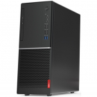 Персональный компьютер Lenovo V530-15ICB i3-9100 4Gb 1Tb Intel HD DVD±RW No Wi-Fi USB KB&Mouse Win 10 Pro 1Y On Site (10TV007GRU)