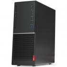 Персональный компьютер Lenovo V530-15ICB i3-9100 4Gb 128 Gb SSD_SATA, Intel HD DVD±RW No Wi-Fi USB KB&Mouse Win 10 Pro 1 .... (10TV0095RU)