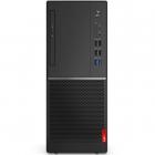 Персональный компьютер Lenovo V530-15ICB TWR i3-9100 8GB 1TB_7200RPM Intel HD DVD±RW No_Wi-Fi USB KB&Mouse W10_P64-RUS 1 .... (10TV0099RU)