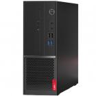 Персональный компьютер Lenovo V530s-07ICB i3-9100, 4GB, 128GB SSD, Intel HD, DVD±RW, No Wi-Fi, USB KB&Mouse, Win10Pro , .... (10TX008BRU)