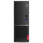 Персональный компьютер Lenovo V530s-07ICB i5-9400, 8GB, 256GB SSD M.2, Intel HD, DVD±RW, No Wi-Fi, USB KB&Mouse, Win 10 .... (10TX008LRU)