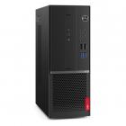 Персональный компьютер Lenovo V530s-07ICB SFF i3-9100 8GB 1TB_7200RPM Intel HD DVD±RW No_Wi-Fi USB KB&Mouse W10_P64-RUS .... (10TX009ERU)