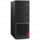 Персональный компьютер Lenovo V530s-07ICB Pen G5420, 4GB, 128Gb SSD, Intel HD, DVD±RW, No Wi-Fi, USB KB&Mouse, Win 10Pro .... (10TX009FRU)
