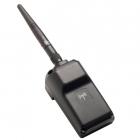 Радиомодуль EM120 2.4GHz для Trimble TSC7 (110238-00-1)