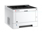 Принтер Kyocera ECOSYS P2040dw (A4, 40 стр/ мин, 256Mb, LCD, Wi-Fi, USB2.0, Ethernet) (1102RY3NL0)