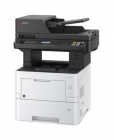 Kyocera M3145dn МФУ (замена модели M3040dn) (A4, P/ C/ S, 45стр/ мин, 1024 Mb, LCD, USB2.0, Ethernet, DADF, Duplex) тоне .... (1102TF3NL0)