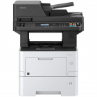 Kyocera M3645DN МФУ (замена модели M3540dn) (P/ C/ S/ F, A4, 45 ppm, 1200 dpi, 1024 Mb, USB 2.0, Network, , Ethernet, to .... (1102TG3NL0)