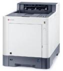 Цветной принтер Kyocera P7240cdn (пряма замена P7040cdn), (A4, 1200 dpi, 1024 Mb, 40 ppm, duplex, USB 2.0, Network) (1102TX3NL1)