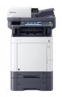 Мфу Kyocera M6635cidn (замена модели M6535cidn) (А4, 35 ppm, 1200 dpi, 1024 Mb, USB, Gigabit Ethernet, duplex, автопод, .... (1102V13NL1)