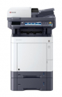 Мфу Kyocera M6635cidn (замена модели M6535cidn) (А4, 35 ppm, 1200 dpi, 1024 Mb, USB, Gigabit Ethernet, duplex, автопод, .... (1102V13NL1)