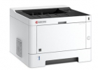 Принтер Kyocera ECOSYS P2335dn ( замена P2235dn) (A4, 35 стр/ мин, 256Mb, USB2.0, Ethernet) (1102VB3RU0) (1102VB3RU0)