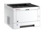 Принтер Kyocera ECOSYS P2335dn ( замена P2235dn) (A4, 35 стр/ мин, 256Mb, USB2.0, Ethernet) (1102VB3RU0)