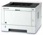 Принтер Kyocera ECOSYS P2335dw (A4, 35 стр/ мин, 256Mb, USB2.0, Ethernet, wifi) (1102VN3RU0) (1102VN3RU0)