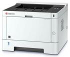 Принтер Kyocera ECOSYS P2335dw (A4, 35 стр/ мин, 256Mb, USB2.0, Ethernet, wifi) (1102VN3RU0)