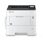 Принтер Kyocera ECOSYS P3260dn (A4, 60 стр/ мин, 1200 dpi, 512Mb, дуплекс, USB 2.0, Network) (1102WD3NL0)