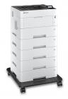 Принтер ECOSYS P4140dn (1102Y43NL0)