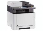 МФУ лазерный цветной 1102R83NL0 (1102R83NL0)