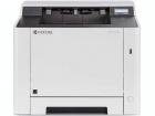 Цветной лазерный принтер 1102RB3NL0