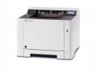 Цветной лазерный принтер 1102RC3NL0